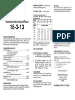 NL-18-03-13-DR.pdf