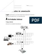 guia11mediosdelacomunicacion-140610062938-phpapp01.pdf