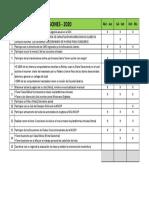 RANKING 2020 ADAPTADO (1) (2).pdf