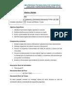 Modulo-6-Ley-de-Conciliacion-y-Arbitraje