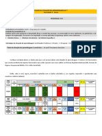 sit_aprend_7_aluno (1) José Patrícia.pdf