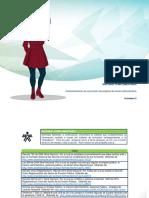 material_complementario_2.pdf