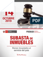 SUBASTA-02_2019-OCTUBRE