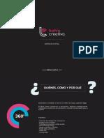 brochure-agencia digital