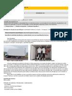 sit_aprend_10_aluno Patrícia Pires.pdf
