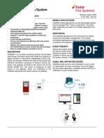 IntelliSite-Remote-Monitoring-Data-Sheet_K-76-1200