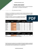 R2 consolidado (1).pdf