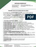 PROFORMA PROYECTO DE CONSTRUCCIÓN CON LICENCIA.pdf