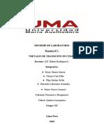 Metales de transicion ductiles (1)