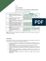 DANIEL_PEREZ___Actividad_3_de_4.docx