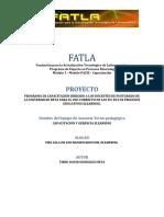 Proyecto Universidad Beta FATLA TirsoGonzalez