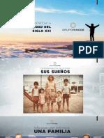 PLAN HND 2019 PARA PROYECTAR.pdf