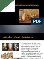 Exposición la música instrumental de teclado.pptx