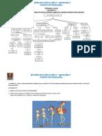 PER SOCIAL  ETAPAS DE LA VIDA 28-04-2020
