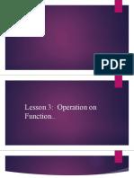 LESSON 3-4 JAspermora.pptx