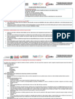 PLANO ESTRATÉGICO CENTRO ESTADUAL DE LÍNGUA COM DIRETRIZES PARA PROFESSORES.pdf