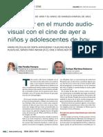 Dialnet-IntroducirEnElMundoAudiovisualConElCineDeAyerANino-5217461.pdf
