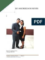 O ESTADO INTERMEDIÁRIO DOS MORTOS.docx