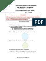 5to primaria POLIGONOS Y TRIANGULOS (1).pdf
