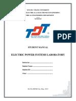 Tai-lieu-TN-HTD-Tieng-Anh