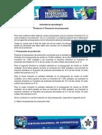 Evidencian4nElaboracionnnndelnpresupuestonSubirncompressed___295f03526461a8b___.pdf