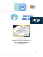 APOSTILA_SAUDE_MENTAL_1 curso life
