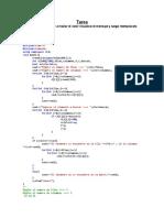 Tarea matrices practica