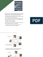 Plataformas gratuitas de videoconferencia y emisión en directo para dar clases.pdf