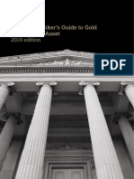 A-Central-Bankers-Guide-to-Gold-as-a-Reserve-Asset (1)