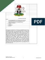2020 Apprpriation Bill.pdf