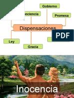 dispensaciones-100408001015-phpapp01
