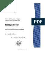 3345373_certificado_Fgv.pdf