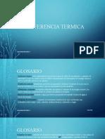 Transferencia TERMICA.pptx