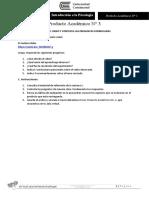 Producto Académico N3 [Entregable] (2)