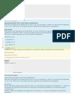 Examen_1.docx.docx