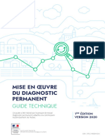 Mise en œuvre du diagnostic permanent – Guide technique.pdf