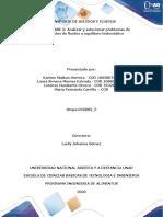 COLABORATIVO FASE 2_Grupo 216002A_762