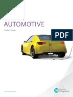 Automotive-Product-Guide.pdf