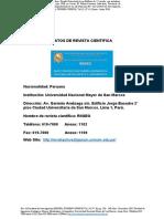 ARTICULO CIENTIFICO-IC-2015-082