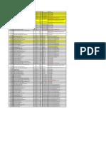 MATERIAL PARRES LIQUIDACION 10102019 (version 1)