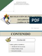 proceso de recoleccion de datos. estadistica descriptiva.pptx