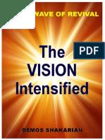 Vision Intensified.pdf