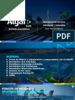 PDR Whirlpool Junio_2020
