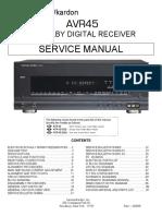AVR-45 (sm).pdf