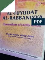 dlscrib.com-pdf-al-fuyudat-al-rabbaniyya-emanations-of-lordly-grace-by-shaikh-abdul-qadir-jilani-translated-by-shaikh-muhammad-ibn-yahya-at-tadifi-al-hanbalion.pdf