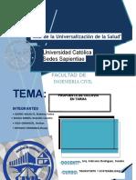 INFORME DE CICLOVIAS EN TARMA  PDF  (1).docx