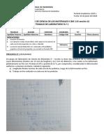 INF. Nº1- DEF. FRIO -SECC. A-2020-1 Trujillo Alegre Cristian