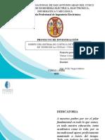 funciondelventilador-101129215123-phpapp01-convertido (2)