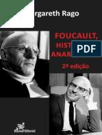 Margareth Rago - Foucault, história e anarquismo (2015, Rizoma Editorial) - libgen.lc.epub