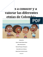 proyecto de la afrocolombianidad.docx